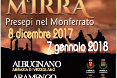 OroIncensoMirra2018