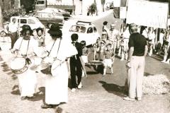 1970_sfilata-borgo-brina