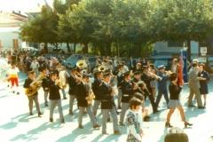 1972_borgo-brina-banda-Trino