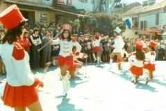 1972_borgo-brina-majorettes-Trino