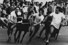 1980_corsa