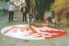 1985_borgobrina
