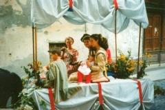 1990_borgo-brina