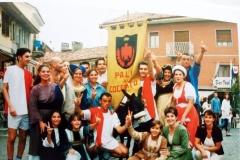 palio 1993