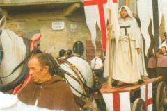 2000_borgo-brina-crociatadeibambini