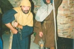 2001_borgo-brina-mendicanti