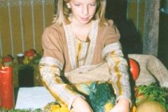 2001_borgo-brina-verduraia